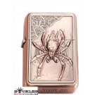 Wholesale Tarantula Cigarette Lighters