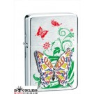 Wholesale Butterfly Women Cigarette Lighters