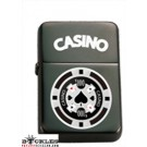 Wholesale Casino Dice Las Vegas Cigarette Lighters