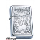 Wholesale Casino Las Vegas Cigarette Lighters