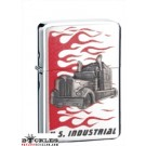 Wholesale Truck Cigarette Lighters