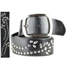 Wholesale Women Studded Belt -Fun011