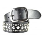 Wholesale Women Stud Belt - Fun012