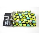 Wholesale Irish Clover Leaf Chain Wallets