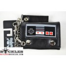 Wholesale Nintendo Chain Wallets