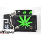 Wholesale Marijuana Chain Wallets