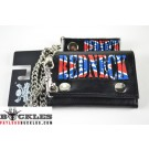 Wholesale Redneck Chain Wallets